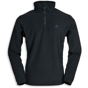 Tasmanian Tiger TT Idaho Pullover Men black